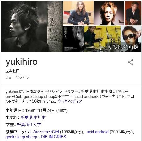 ラルク wiki
