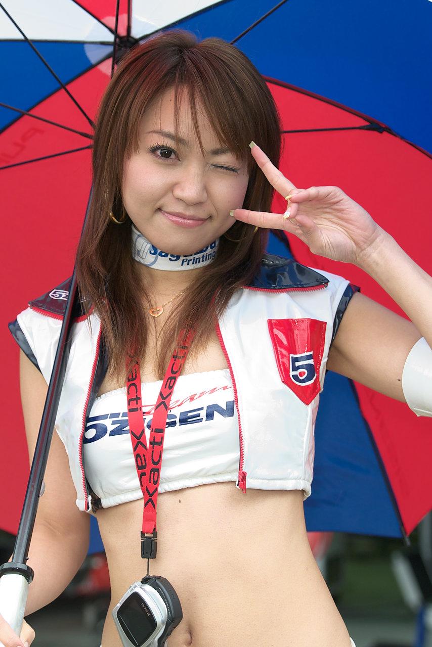 suzuki_kasumi.jpg
