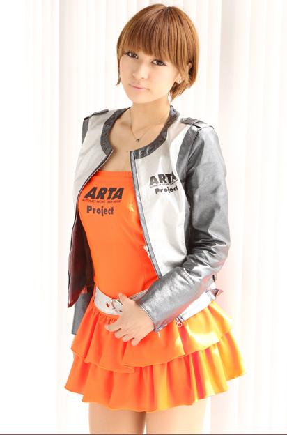 mai_shibahara