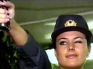 OxanaFedorova18.jpg