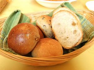 グルメ 山形 シベール パン