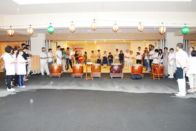 2011082108.jpg