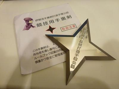 ninja_star.JPG