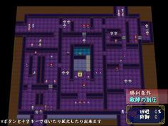 原作終章と同じく、マップの4隅に自軍が分断された状態で始まる ユニットの配置が最重要だ