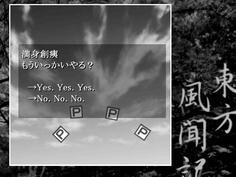 MA☆KE☆TA ピチューン\(^o^)/