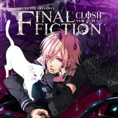 FINAL FICTION