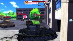 レオポンのラストミッションで操作できるのはレオポンのみ 敵は撃破してもその瞬間増援が出現する