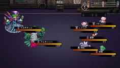 魔法研究所のボスはアムキハッハとウズボギッヒのコンビ もう顔なじみになってしまった
