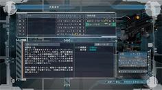 エアレイダーが要請できる最強のバルガ。人類の命運がかかった戦場…それがミッション100の最大最後の激突ですね