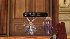 西洋人形と東洋人形の共演!どっちも可愛い過ぎる!