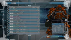 最終ミッションを初めて制限LV内でクリア!上限のLV65に良い装備がそろってた