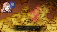 あのBBA…コルちゃんが王国を制圧!?