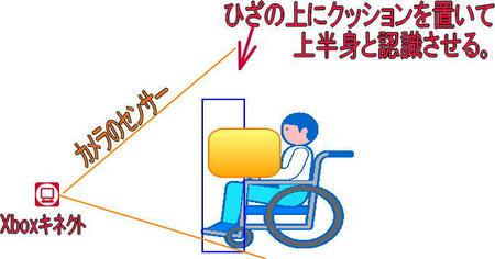 kinect2.jpg