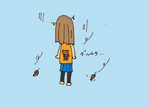 """画像ファイル """"http://file.nikonikolife.blog.shinobi.jp/3533661djpeg"""" は壊れているため、表示できませんでした。"""