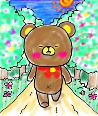 kumanurie_haru.jpg