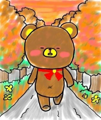 kumanurie_aki.jpg