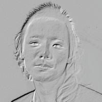 ika-c.jpg