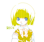 rice411.png