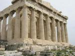 800px-Parthenon.jpg