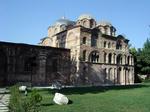 Pammakaristos_Church_Istanbul.jpg