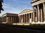 800px-British_Museum_from_NE.jpg