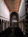 450px-Hildesheim-St_Michaels_Church_interior_01.jpg