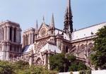 Paris_notre_dame_750pix.jpg