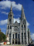 450px-Chartres_1.jpg