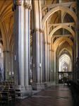 448px-Aisle_bristol_cathedral_arp.jpg