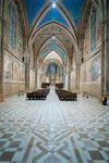 400px-Assisis_Basilica_superiore.jpg