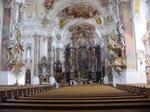 Ottobeuren-basilika.jpg