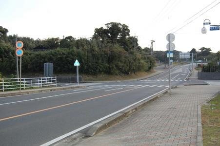 kokudou58.JPG