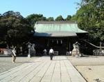 250px-Utsunomiya-Futaarayama_shrine.jpg
