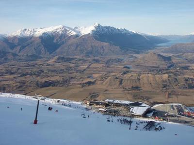 NZ001.jpg