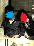 110505_2014_01.JPG