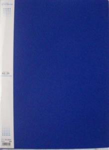 IMGP0109.JPG