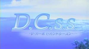f9b4cec1.jpg