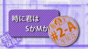 e77f5378.jpg