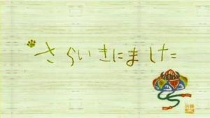 db65102f.jpg
