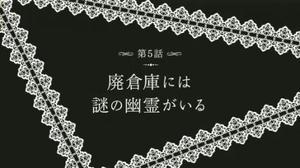 f0445cf2.jpg