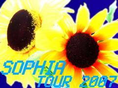 DSC05499sophiatour2007.jpg