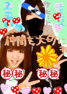 pict01.jpg