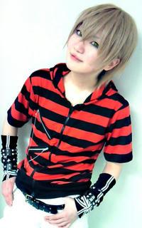 200902281815001kano.jpg