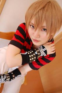 DSC_0903kano.jpg