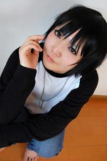 DSC_1003kyo.jpg