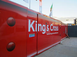King's Cross_2