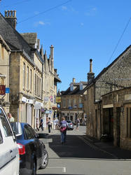 Stow-on-the-Wold_2.JPG