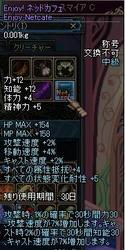 04cdafd8.JPG