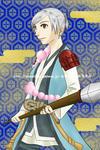 nobunaga0601.jpg