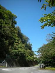 20081002-011.jpg